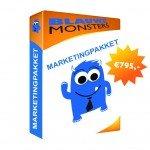 Marketingplan voor webwinkels