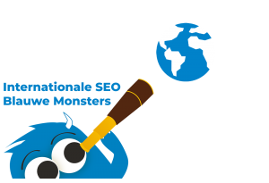 Internationale SEO