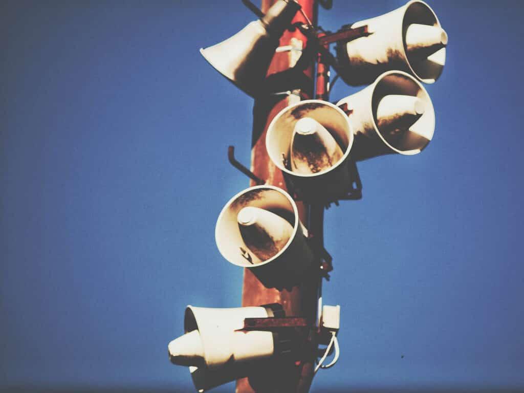 Online branding campagnes blog door Corne: Geef je merkimago en branded conversies een boost met een sterke boodschap.